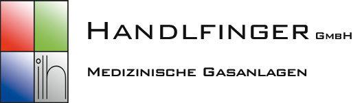 Handlfinger GmbH